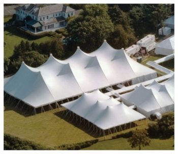 Century Tent Rentals